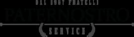 Trasporto salme palermo | Fratelli Paternostro |  servizi funebri Palermo | Onoranze funebri palermo